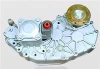Concrete Pump PTO For Axor, Actros Mercedes
