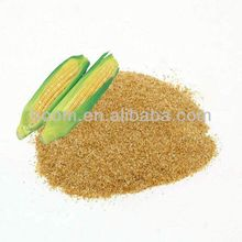 best selling poultry choline chloride