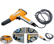 Factory Price Coatings Paint Automatic Spray Gun