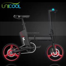 New New New 2017 China Cheap Electric Bicycle/Electric Bike/Electric Vehicle