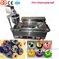 Automatic Professional Donut Making Machine