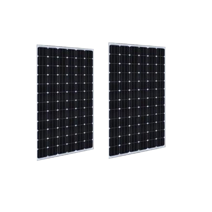 China factory direct sell 24v 150w 250 watt buy solar panel