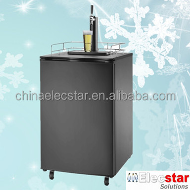 dispensador de cerveza de barril,beer fridge