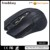 Optical Standard Portable computer mouse bluetooth