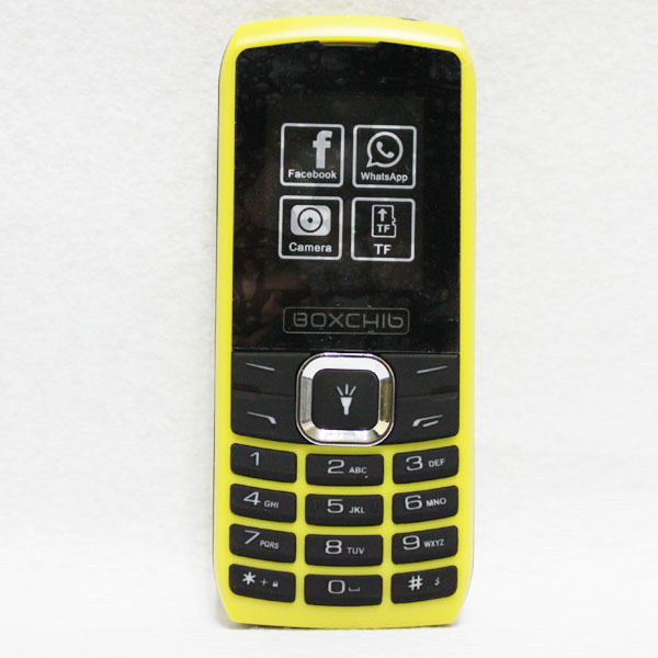 2015 Very small feature phone, cheap mobile phone with whatsapp facebook