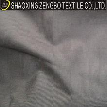 Multifunctional nylon tricot in Shaoxing China