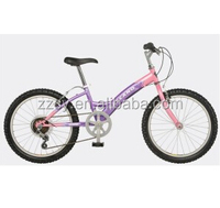 mini chopper bike,chopper bikes for kids,bicycle child seat