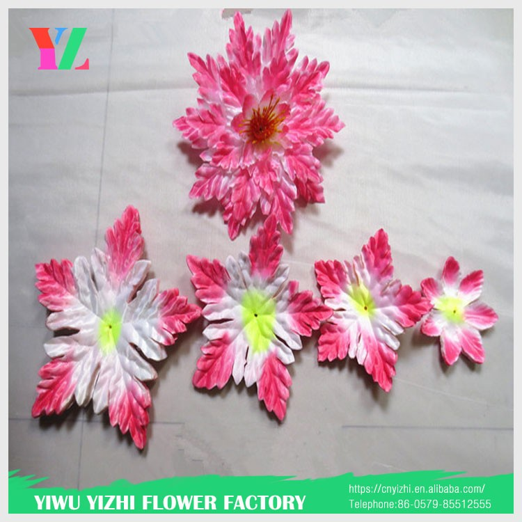 2017 silk flowers artificial stocking flowers designs for stage a 02g mightylinksfo