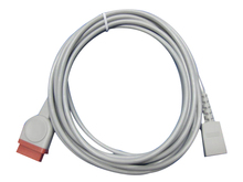 IBP Transducer Cable high Quality invasive blood pressure cable