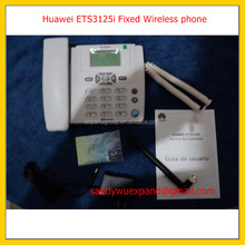 Huawei Gsm Cordless Fixed Phone