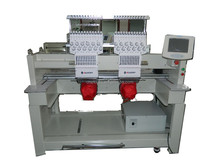 ELUCKY Like Happy Embroidery Machine Sale For Jeans Embroidery Back pockets, T-shirt, Hat, Shoes
