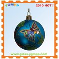 Sell YGM-B28 Luxury Glass Craft