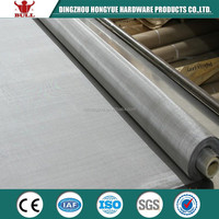 sus304 stainless steel wire mesh