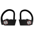 Mini TWS Wireless Bluetooth Stereo Headset In Ear Earphones Earbuds Headset