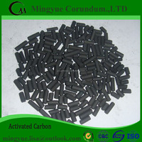Coal Based Water Treatment Bulk Activated Carbon for Sale