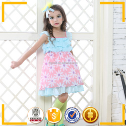 Party dresses for teenage girls panties for little girls baby clothes