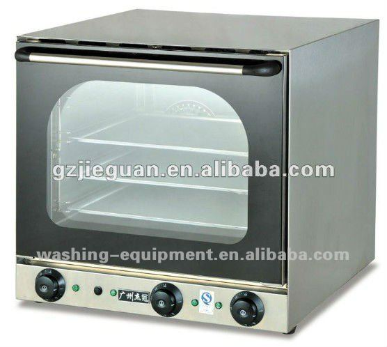 Electric perspective convection Oven - EB-4A
