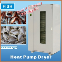 Hot Sale all in one cabinet seafood dehydrator/fish dryer/beef jerky dryer machine