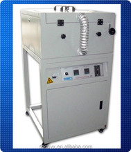 Durable album photo paper glue machine wholesale price,China