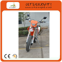 New Design South America Popular 250CC Motorbikes