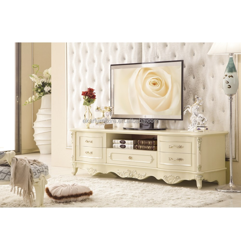 Wood Products Home Goods Furniture Wholesale Used Tv Wood Tv Stand