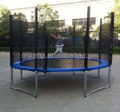 12FT Cheap Child and Adult Trampoline