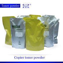 bulk buy from china compatible for ricoh aficio 1075 toner powder copier 6210d 6110d 1060 2051 2075 toner powder