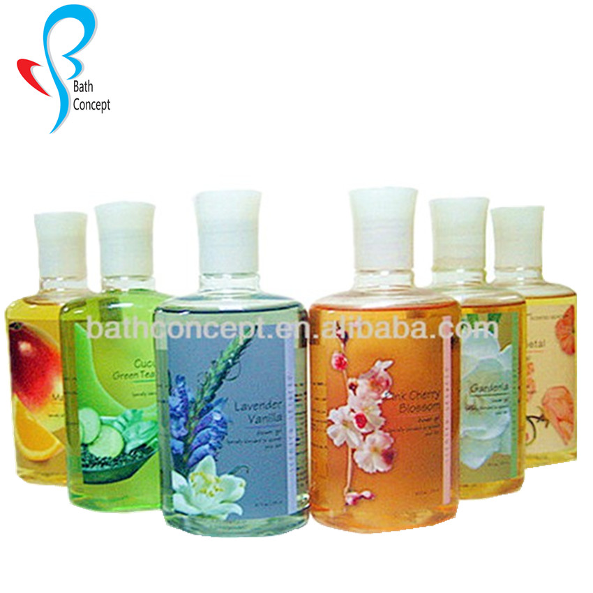1oz 30ml mini hand sanitizer with holders
