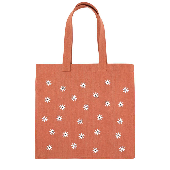 Customized design folding textile non woven carry shopping bags