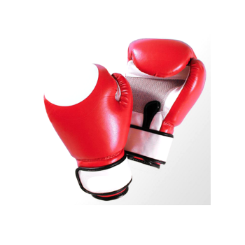 2018 New Design Factory Wholesale Custom Logo Boxing Gloves