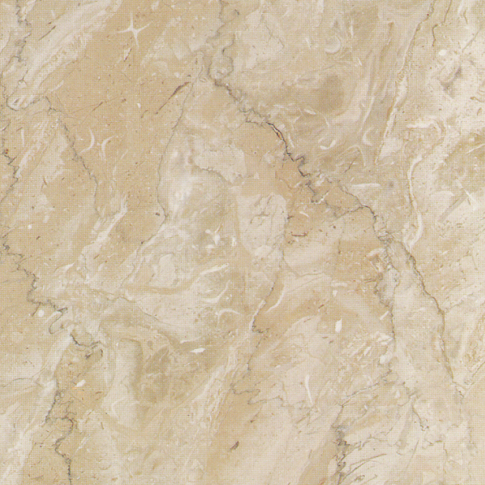 Foshan Factory competitive price marble stone