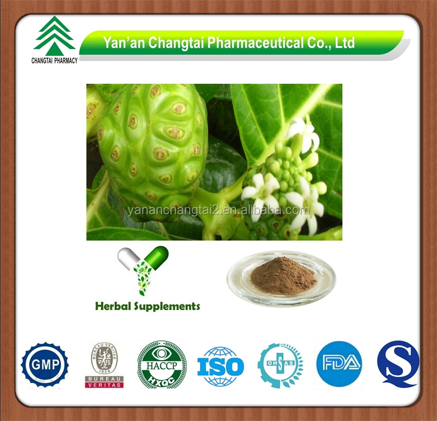 GMP factory supply herb Moringa Fruit P.E. Polysaccharide