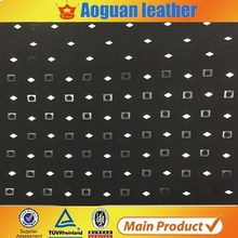 Alibaba online shop wholesale Guangzhou pu artificial leather fabric,soft hand feeling pu leather wholesale with good price