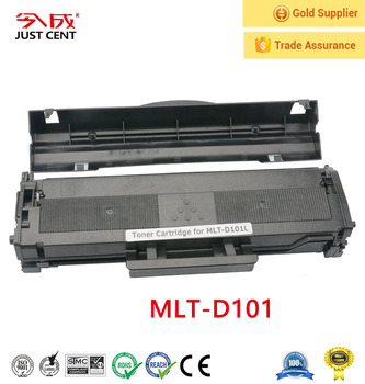 Printer suppliers Compatible Laser Toner Cartridge MLT D101S for SAMSUNG series