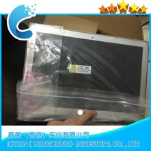 Computer Laptop Parts LCD Assembly for macbook air 13'' A1466 LCD LED Full Assembly Mid 2013 Early 2014