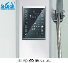 House CE Approval Steam Room Machine Controller