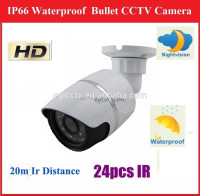 940nm mini sony 700 tvl ir hd digital ccd video camera