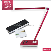 high end eye protection students study lamp energy saving desk lamp wholesale