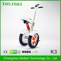 Original Airwheel A3 Fosjoas K3 cheap best innovative products