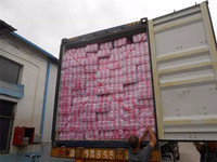 Toilet Tissue Paper Factory For Sale