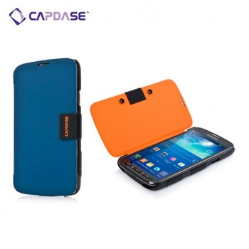 Karapace Jacket Sider Elli for Samsung GALAXY S4 Active GT-i9295