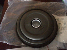 DSG 02E DQ250 clutch cover for VW 6 speed Automatic Transmission