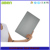 Full Metal Laptop New 14inch Notebook FHD 1920*1080 IPS Fingerprint Laptop with SSD