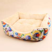 New Comfortable Dog House Pet Bed wholesale dog beds
