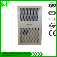Air Conditioner for Electric Panel