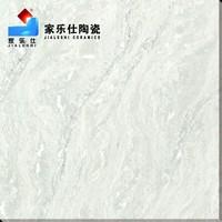 original stone series grey nano technology vitrified floor tiles designs photos (KY806)