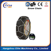 CHEAP PRICE SUPER QUALITY 12MM A3 STEEL UNIVERAL KN SERIES PLASTIC SNOW CHAIN