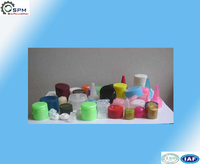 processing plastic bottle cap mould according your drawing