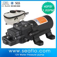 Buy Diaphragm pump/shurflo/flojet in China on Alibaba.com