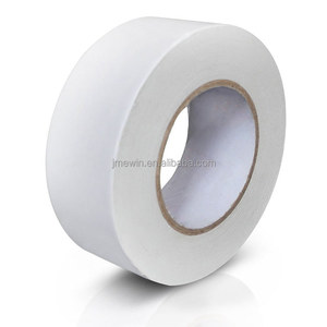 Double sides adhesive cloth carpet tape